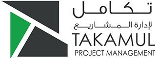 takamul logo